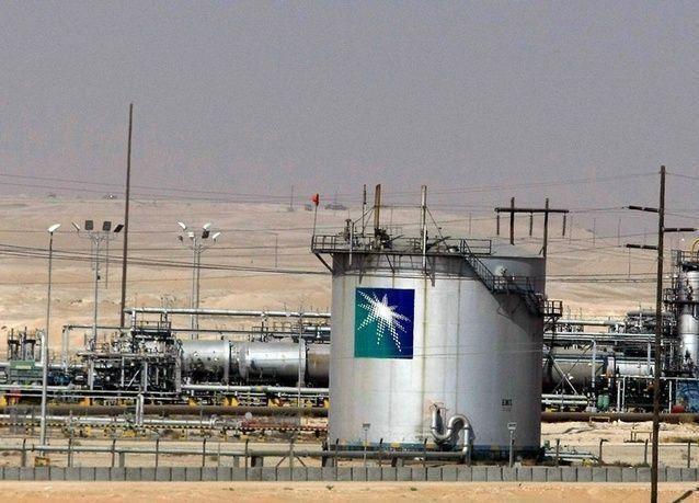 12 مليون سيارة في السعودية تستهلك قرابة ربع إنتاج المملكة من النفط