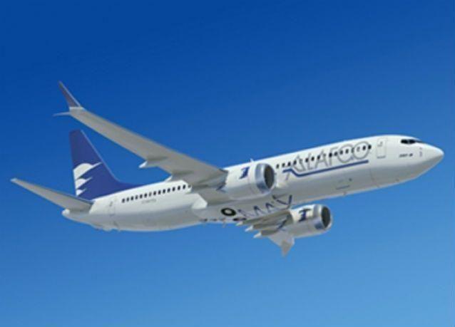 ألافكو الكويتية تسعى لشراء طائرات جديدة بقيمة 600 مليون دولار خلال عامين