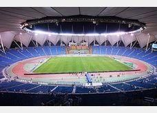 خصخصة الأندية السعودية لتوفير 6 مليارات ريال