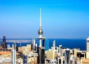 البورصة الكويتية تغلق على انخفاض حاد في مؤشرها السعري