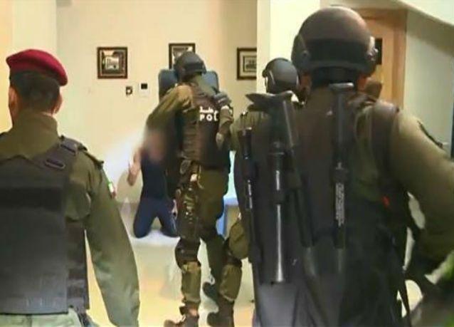 """الإمارات: المحكمة الاتحادية العليا تحجز قضية """"شبح الريم"""" للنطق بالحكم في 29 يونيو الجاري"""