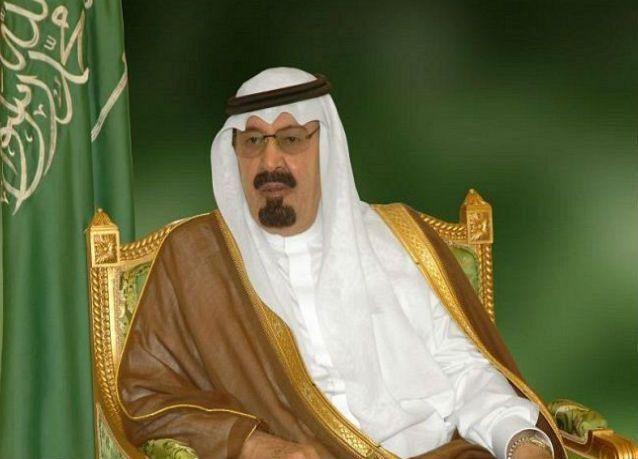 السعودية: أوامر ملكية بإعفاء وتعيين ثمانية وزراء
