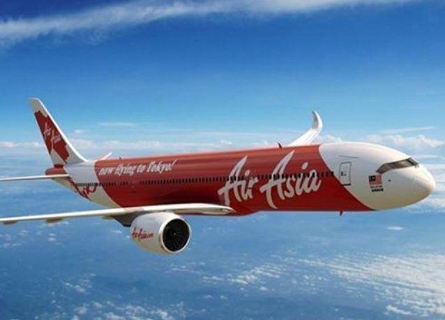 إندونيسيا تعلن العثور على الصندوق الأسود للطائرة الماليزية المتحطمة