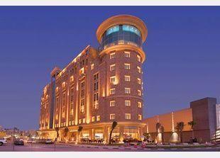 ميلينيوم تنوي افتتاح 9 فنادق جديدة في الإمارات والسعودية وسلطنة عمان والكويت