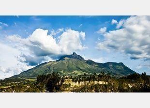 الإكوادور أفضل دولة للتقاعد في العالم