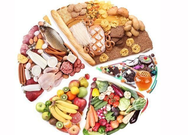 دبي: شروط لمطاعم الوجبات الصحية بتقييم السعرات الحرارية والسكر والدهون