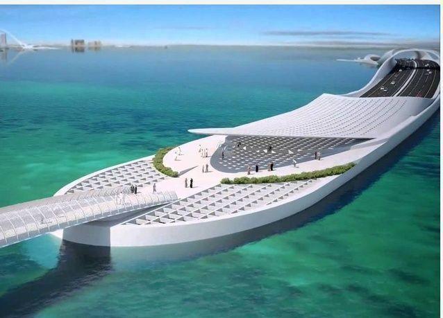 ما هي تحديات الاستثمار في مشاريع كأس العالم في قطر؟