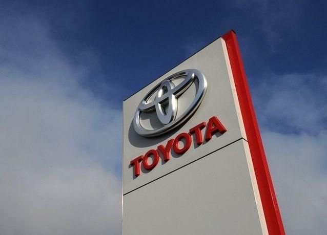 لماذا استدعت تويوتا 6.5 مليون سيارة من أنحاء العالم ؟