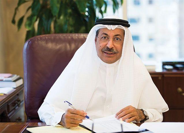 محمد الشروقي: الخليج عمودنا الفقري