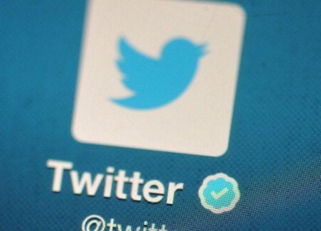 """السعودية: انتشار هاشتاق """"عتق رقبة"""" على تويتر"""