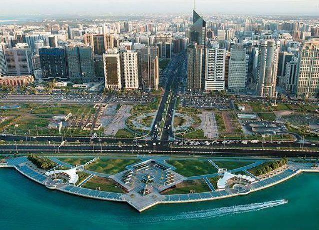 وزير خارجية الإمارات: كل إمكانياتنا متاحة لدعم مصر ضد الإرهاب