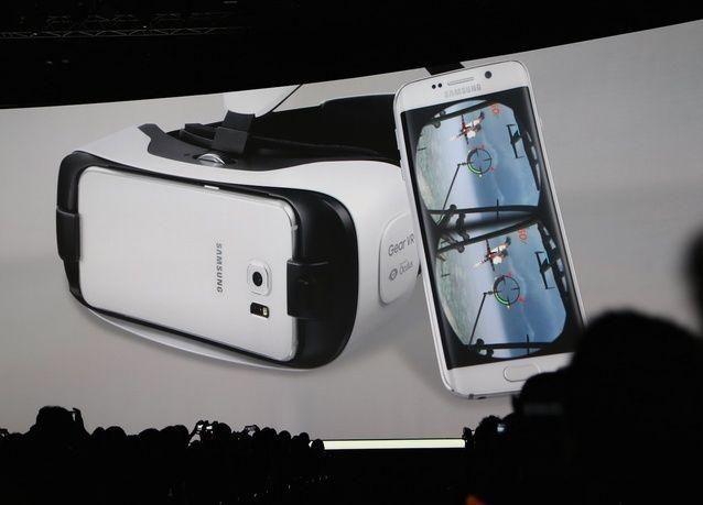 أشياء لا تعرفها عن هاتف سامسونغ الجديد غالكسي إس 6