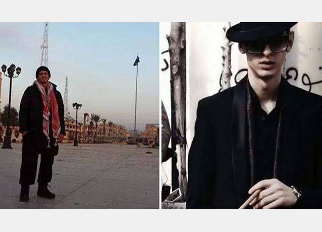 التحاق مغني راب تونسي بتنظيم داعش، هل يتسبب القمع في تونس بالتحاق الشباب بتنظيمات متشددة؟