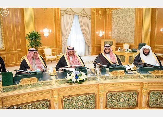 ملامح موازنة 2017 تكشف عن نجاح السعودية في ترويض العجز الهائل