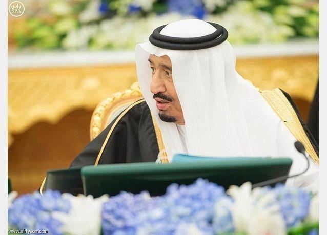 فرحة وابتهاج في أوساط السعوديين الساعين للسكن مع فرض ضريبة على الأرضي البيضاء