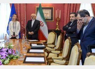 إيران ستعود لسوق الخام بكامل طاقتها فور رفع العقوبات