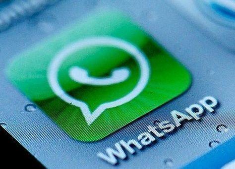 المغرب يرفع الحظر عن تطبيقات المكالمات المجانية على الإنترنت