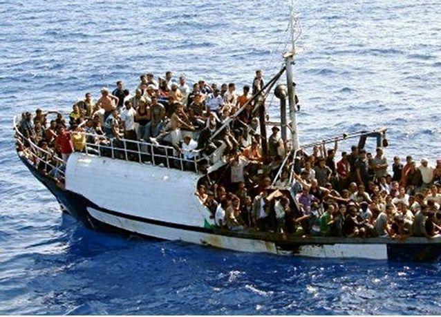 السويد تمنح تصاريح عمل للاجئين السوريين من حملة الشهادات العليا