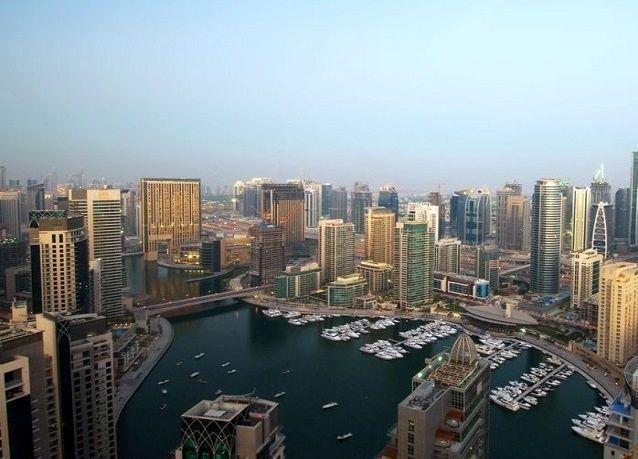 لأول مرة منذ 7 سنوات، انخفاض الإيجارات في قطر بعد موجة إنهاء خدمات للموظفين