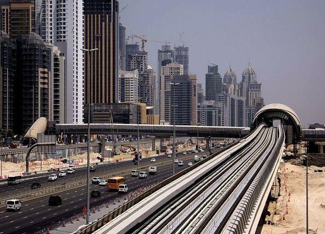 146 مليار دولار التجارة البينية الخليجية في 2015