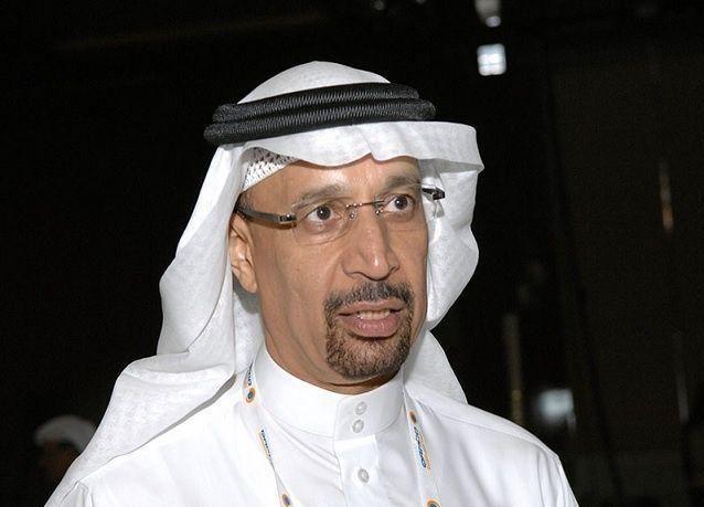 وزير الصحة السعودي يجتمع مع مدراء مستشفيات الرياض لاحتواء 46 إصابة بـ كورونا