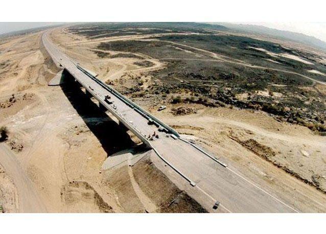 السعودية: انتهاء المرحلة الأولى من مسار قطار الحرمين