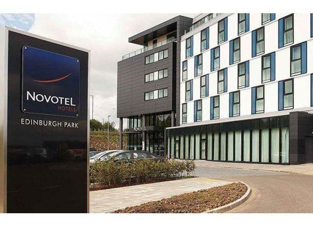 """الخطوط القطرية تستحوذ على فندق """"نوفوتيل ادنبره بارك"""" في اسكتلندا"""
