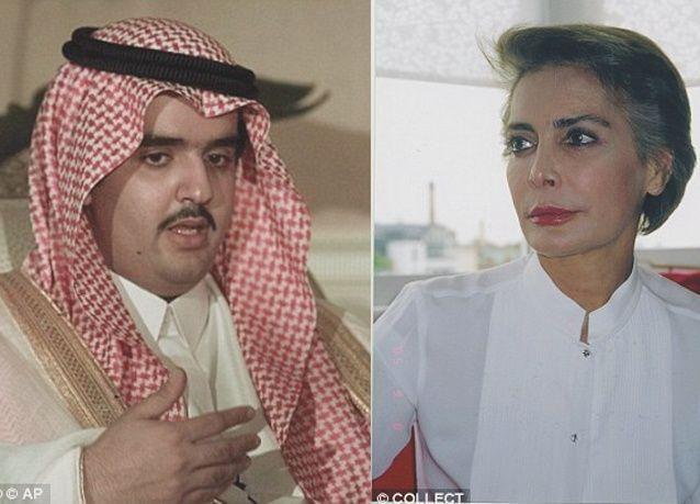 أمير سعودي يخسر حصانته الدبلوماسية في دعوى بريطانية