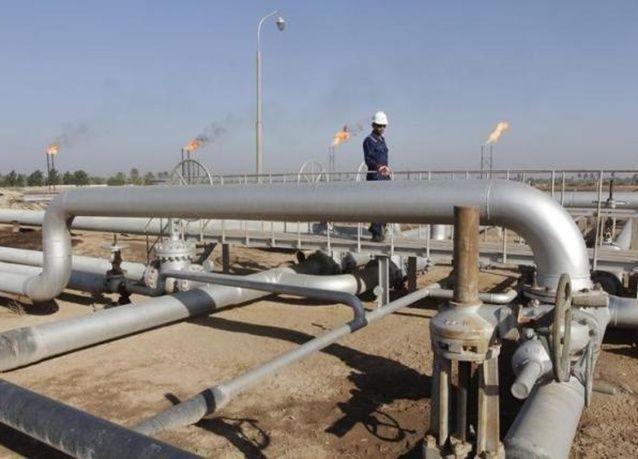 ما اثر تراجع اسعار النفط على الشركات الخليجية؟