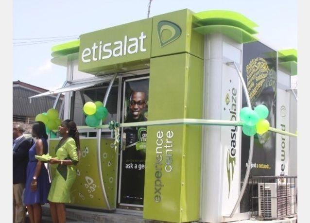 اتصالات تبيع حصتها في زانتل التنزانية إلى ميليكوم