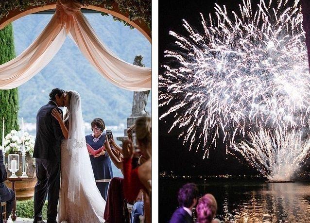 صور في هاتف جوال تكشف لشاب قيام زوجته بالزواج من رجل ثان في بلدها