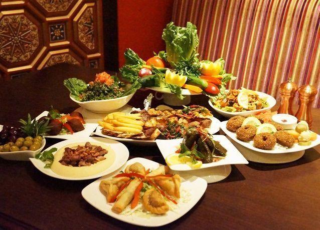 5 نصائح أساسية لتسهيل صيام شهر رمضان