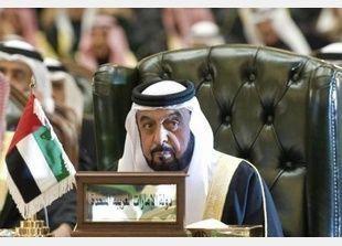 أبوظبي: قانون ينظم القطاع العقاري ويحمي المستثمرين