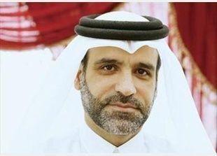 مخالفة 3913 ألف شركة من أصل 45 ألف شركة في قطر