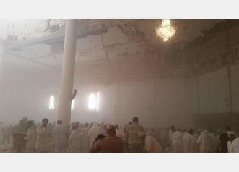 مصر تدين هجمات الكويت وتونس وفرنسا