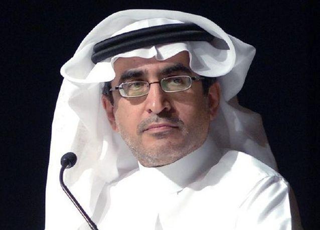 وزارة التعليم السعودية تستبعد الموظفين في القطاع الحكومي أو الخاص من الابتعاث