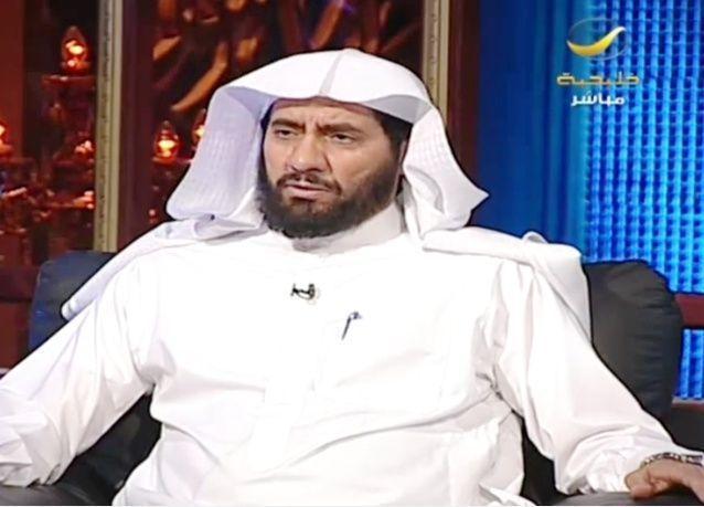 السعودية تحيل ناشط وإعلامي للتحقيق بسبب إساءة للملك عبد الله