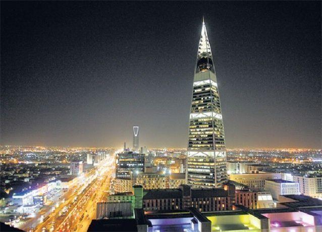 أرباح البنوك السعودية الأعلى في اقتصادات «العشرين»
