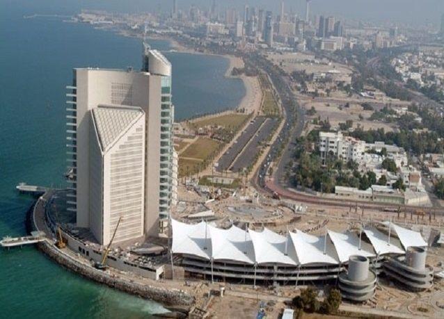 الكويت تعلن عن عجز في ميزانيتها قدره 2.7 مليار دينار