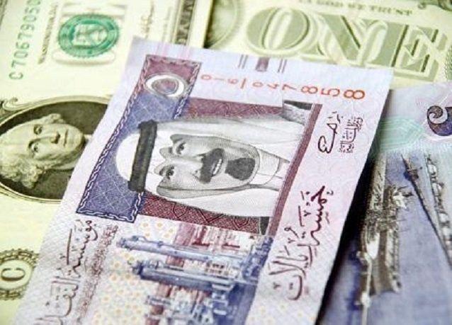 6.5 مليار ريال قروض أفراد استهلاكية متعثرة في المصارف السعودية