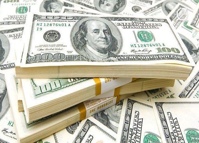 الكويت تتصدر «الخليج» بالسندات والصكوك بـ 13 مليار دولار