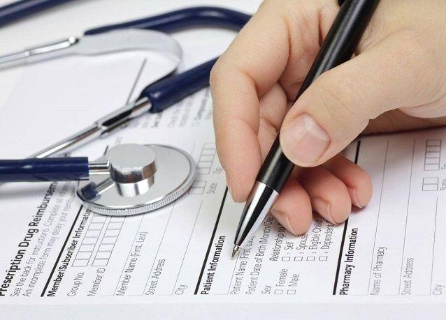 الإمارات: ما هي شركات التأمين الصحي التي تقدم باقات رخيصة؟
