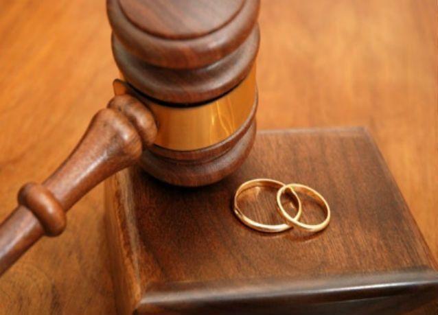 """بنك الائتمان الكويتي : قرض الزواج الثاني """"إشاعة"""""""