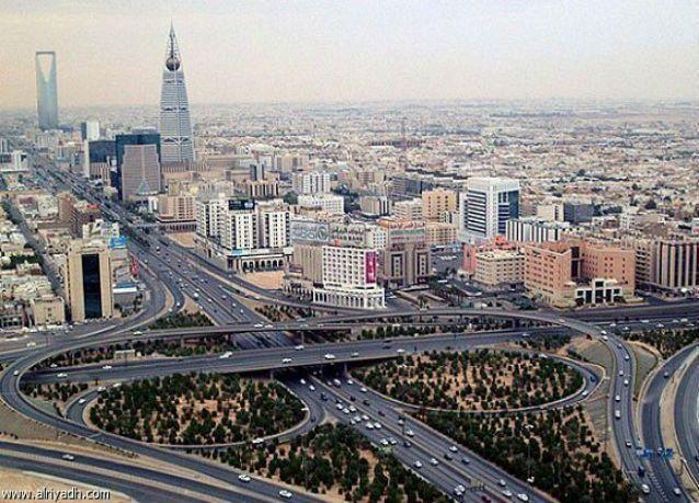 رفض 53 % من طلبات تمويل الشركات الصغيرة والمتوسطة في السعودية