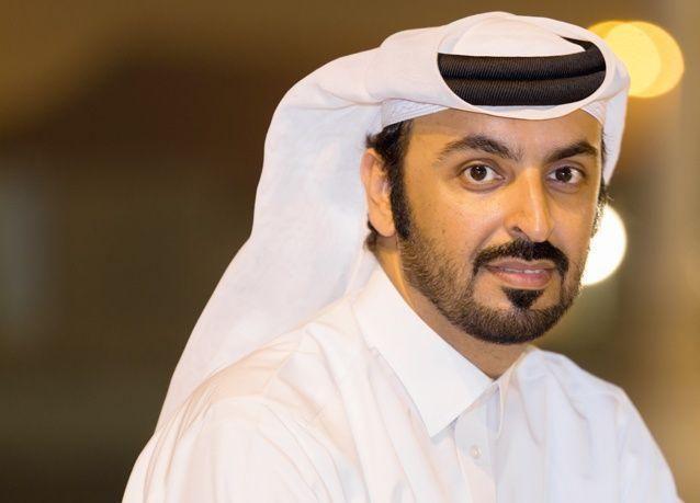سوق السيارات النادرة في قطر