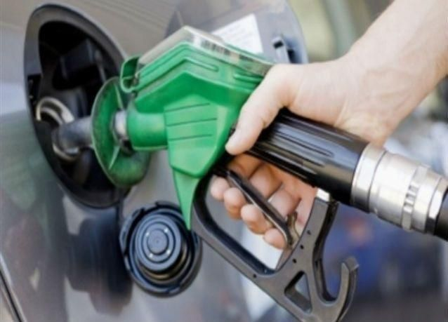 السعودية تخطط لزيادة أسعار الوقود في موازنة 2017