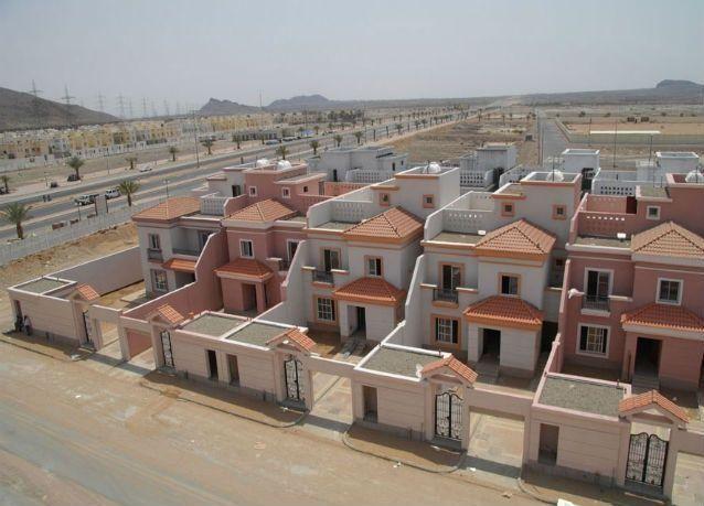 وزارة الإسكان السعودية : تعديلات جديدة تؤثر على مجموع نقاط المتقدمين