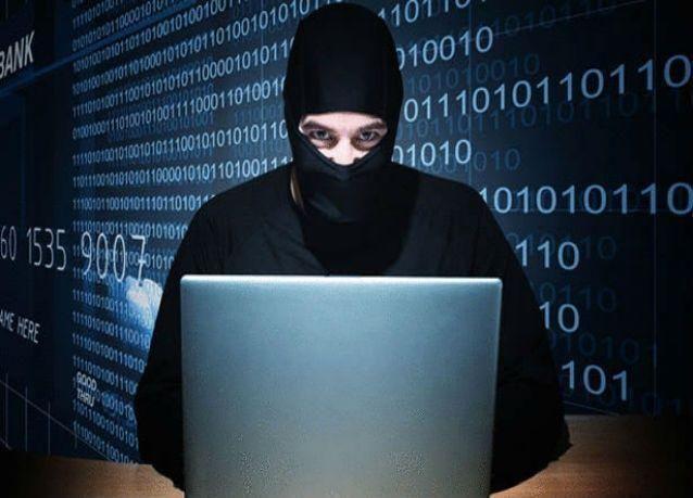 السعودية: إصابة أكثرمن بنك محلي بالبرمجية الخبيثة جراء الهجمات الإلكترونية