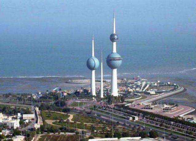 الكويت تعتزم شراء طائرات يوروفايتر بنحو 8 مليارات يورو