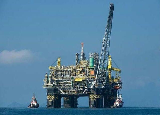 مصر تمنح 4 شركات عالمية تراخيص للتنقيب عن النفط والغاز في البحر
